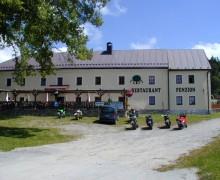 motorky-pred-restauraci