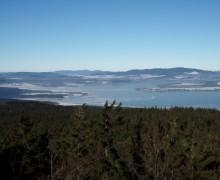lipenske-jezero