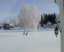 lipno-zima-4