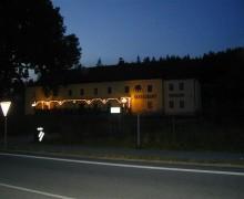 penzion-v-noci