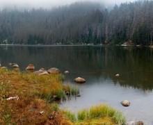 plesne-jezero