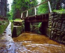schwarzenbersky-plavebni-kanal