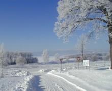 zima-na-lipne-20
