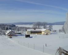 zima-na-lipne-21