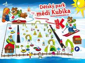detsky-park-medi-kubika-skipark-frymburk_02